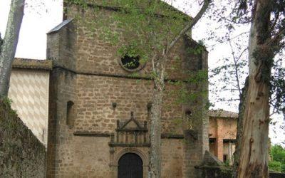 Conocer España: Fin de semana Palencia-Yuste 21-21.5.2016_es