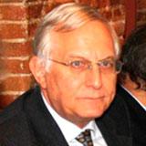 Karl Kathan