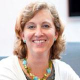 Sabine Wimpissinger