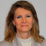 Susanne Escobar