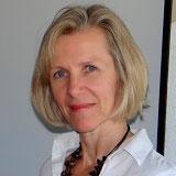 Christine Kescher